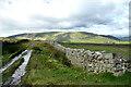 SD6985 : Green Lane by Andy Waddington