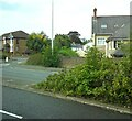J3874 : Hawthornden Way by Gerald England