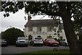 NZ3313 : The Old Farmhouse Inn on the A67 by Ian S