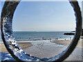 S6900 : Dunmore Strand by kevin higgins