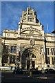 TQ2779 : Victoria & Albert Museum by N Chadwick