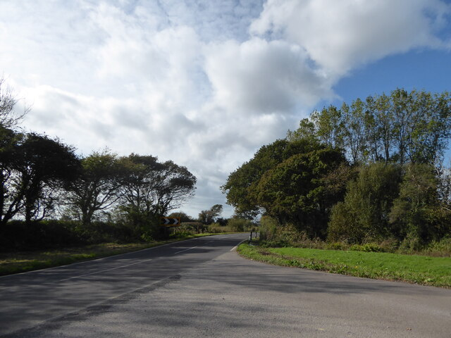 Searching southwards down the Bashire (33)