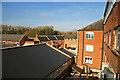 SO7905 : Bond's Mill, Bridgend, Gloucestershire by Chris Allen