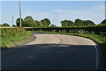 TQ6244 : Five Oak Green Rd by N Chadwick