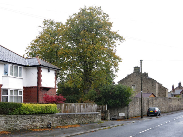 East End (A689) (2)