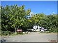 SZ5095 : Waverley Park holiday park, East Cowes by Malc McDonald