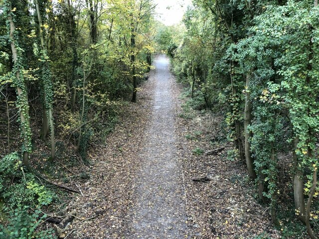 New path to Hermitage