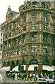 NT2573 : Jenners. Princes Street, Edinburgh by Humphrey Bolton