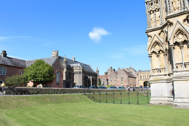 Cathedral Green  (3)