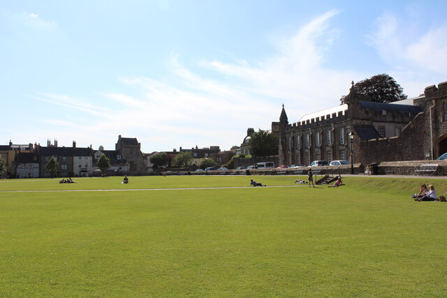 Cathedral Green  (4)