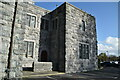 M2925 : Galway Cathedral by N Chadwick