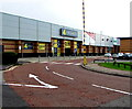 ST3486 : Xercise4Less in Newport by Jaggery