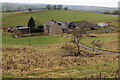 NY8778 : South Farm, Birtley by Andrew Curtis