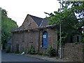 SO8277 : Puxton Mill, Puxton Lane, Kidderminster by Chris Allen
