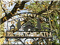 TQ0346 : Blackheath - 1977 Jubilee by Colin Smith