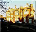TR2235 : 134a, Sandgate Road by John Baker