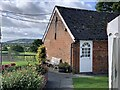 ST8426 : Accommodation at the Coppleridge Inn, Motcombe by Jonathan Hutchins