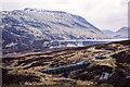 NN5146 : Pipeline across stream groove by Trevor Littlewood