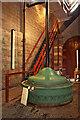 SK3155 : Leawood Pump - the pump by Chris Allen