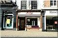 SJ4066 : Thorntons, Eastgate Street, Chester by Jeff Buck