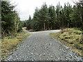 S6141 : Track Junction by kevin higgins