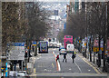 J3473 : May Street, Belfast by Rossographer