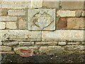 SK6642 : Church of St Peter and St Paul, Shelford by Alan Murray-Rust