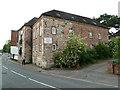 SO7875 : Stourport Road, Bewdley by Chris Allen