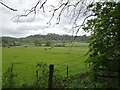 SO8694 : Pastures View by Gordon Griffiths
