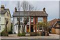 TQ2851 : 127 & 129 London Road by Ian Capper