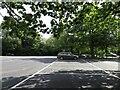 SX8274 : The Atrium Car Park at Trago Mills by Steve Daniels