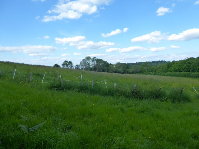 Oast Meadow