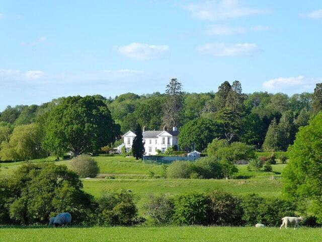 Beech Green Park