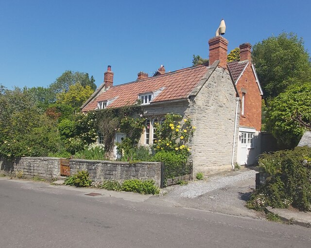 Jacoby Cottage - Bove Town Lane