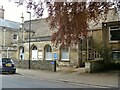 SP0202 : Cirencester buildings [71] by Michael Dibb