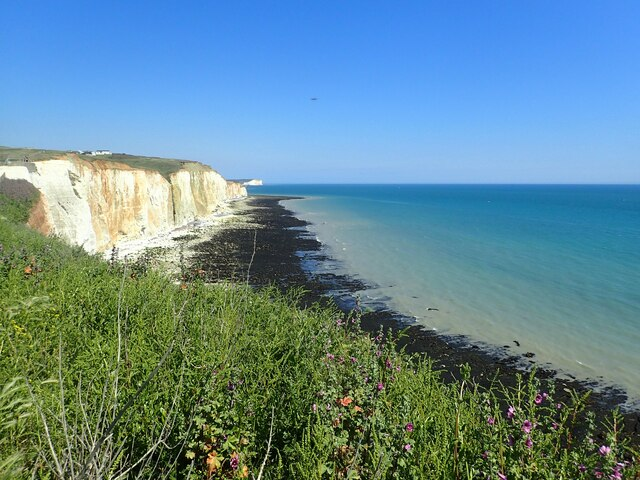View at Peacehaven Heights by Marathon