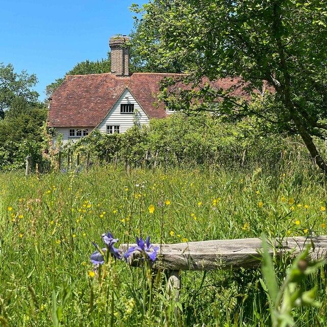 Rolf's Farm