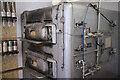 TF0920 : Bread Oven by Bob Harvey