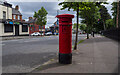 J3175 : Postbox, Belfast by Rossographer