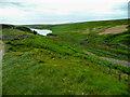SE1403 : Harden Clough, Dunford by Humphrey Bolton