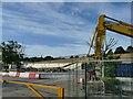 SE2635 : Harvard Mills Redevelopment (4) by Stephen Craven