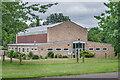 TQ5947 : St Philip's Church by Ian Capper