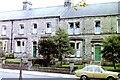 NZ0516 : Former Barnard Castle Youth Hostel, 1982 by Nigel Thompson