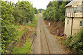 SE9501 : Kirton Lime Sidings by Richard Croft