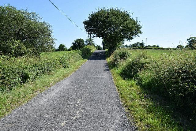 Tirquin Road