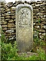 ST7270 : Monument on Lansdown Battlefield by Philip Halling