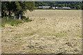 SJ2813 : Upper Farm by P Gaskell