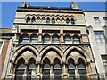 ST5873 : The old Avon Insurance building by Neil Owen
