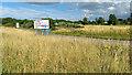 NT4376 : Longniddry foreshore by Mick Garratt