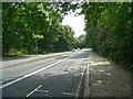 SE0924 : Skircoat Road, Halifax by Humphrey Bolton